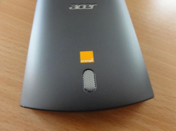 Test-Acer-Liquid-Express-Frandroid-DSC01826