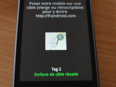Test-Acer-Liquid-Express-Frandroid-DSC01838