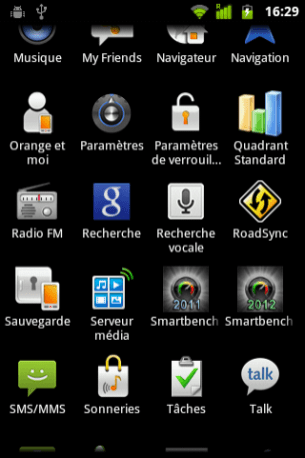 Test-Acer-Liquid-Express-Frandroid-device-2012-03-06-162925