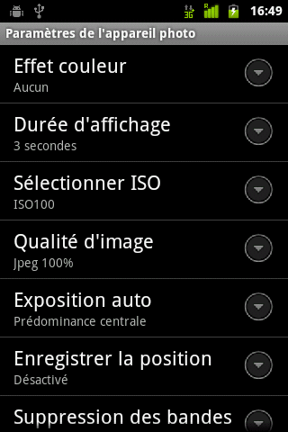Test-Acer-Liquid-Express-Frandroid-device-2012-03-06-164936