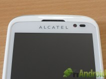 Test-Alcatel-One-Touch-991DSC02286-Copier