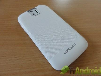 Test-Alcatel-One-Touch-991DSC02289-Copier