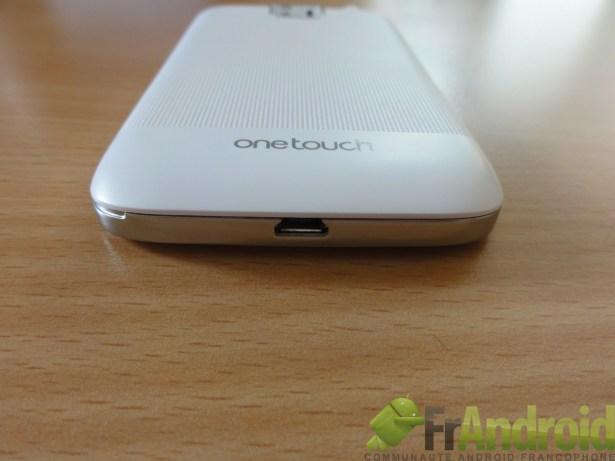 Test-Alcatel-One-Touch-991DSC02293-Copier