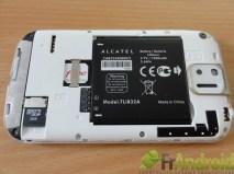 Test-Alcatel-One-Touch-991DSC02296-Copier