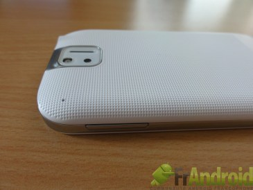Test-Alcatel-One-Touch-991DSC02305-Copier