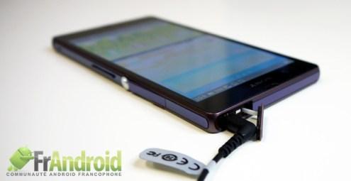 Test-Sony-Xperia-Z-Haut1-630x324