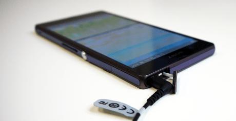 Test-Sony-Xperia-Z-Haut1