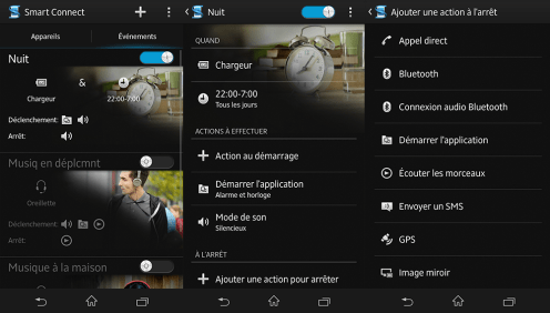 Test-Sony-Xperia-Z-SmartConnect
