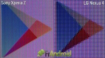 Test-Xperia-Z-Pixels2-630x349