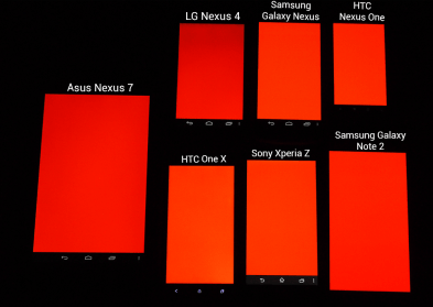 Test-Xperia-Z-Rouge
