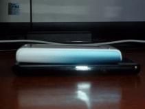 Test-du-Sony-X8-10