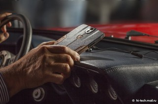 Tonino-Lamborghini-88-Tauri-2