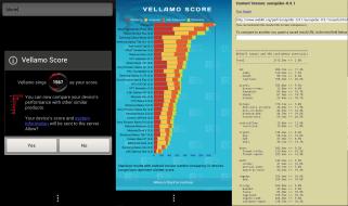 Vellamo-SunSpider-HTC-One-X