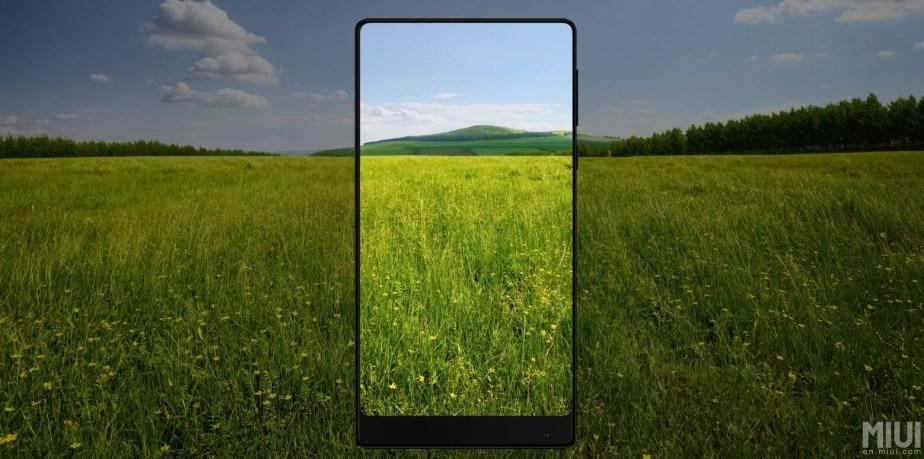Xiaomi-MIX-gallerie-12