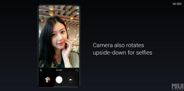 Xiaomi-MIX-gallerie-22