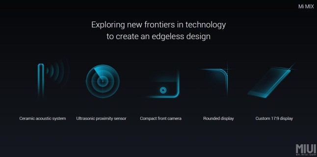 Xiaomi-MIX-gallerie-29