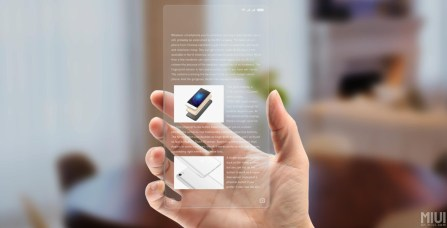Xiaomi-MIX-gallerie-3