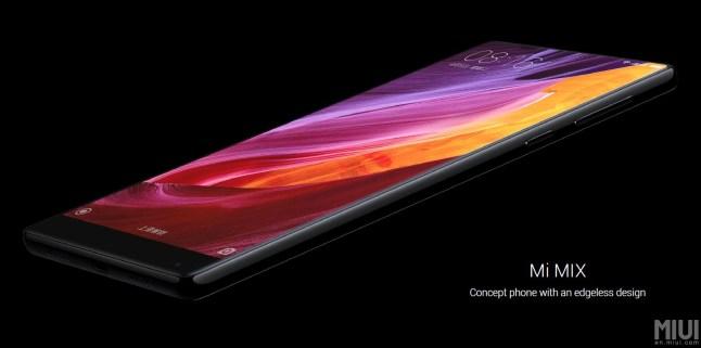 Xiaomi-MIX-gallerie-38