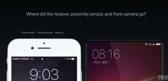 Xiaomi-MIX-gallerie-4