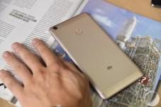 Xiaomi-Mi-Max-10
