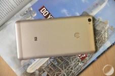 Xiaomi-Mi-Max-12