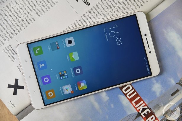 Xiaomi-Mi-Max-7