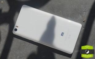 Xiaomi-Mi-Note-16