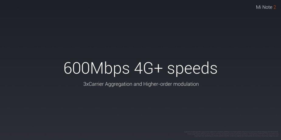 Xiaomi-Mi-Note-2-17