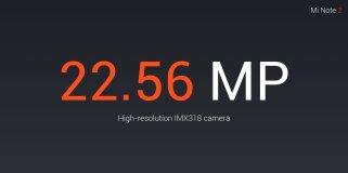 Xiaomi-Mi-Note-2-20