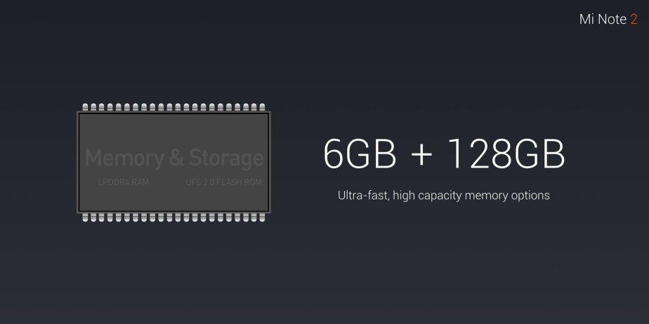 Xiaomi-Mi-Note-2-9