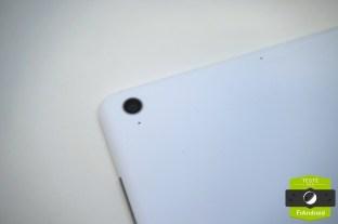 Xiaomi-Mi-Pad06