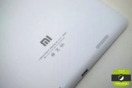 Xiaomi-Mi-Pad08