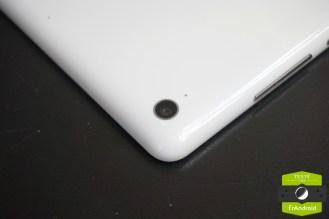 Xiaomi-Mi-Pad16