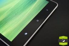 Xiaomi-Mi-Pad20