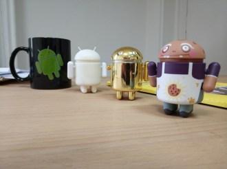 Xiaomi-Mi6-sample-45