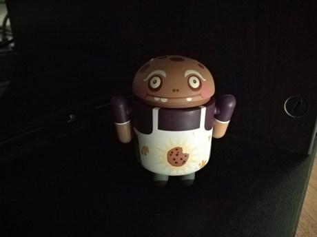 Xiaomi-Mi6-sample-56
