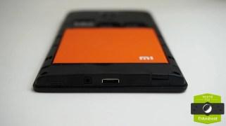 Xiaomi-Redmi-1S-30