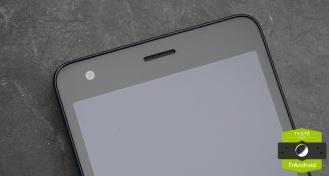 Xiaomi-Redmi-2-15