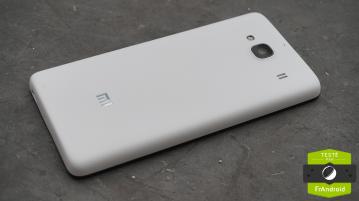 Xiaomi-Redmi-2-5
