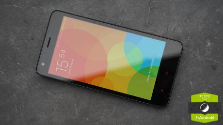 Xiaomi-Redmi-2-8