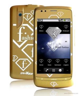 ZTE-Skate-FTV-Phone2