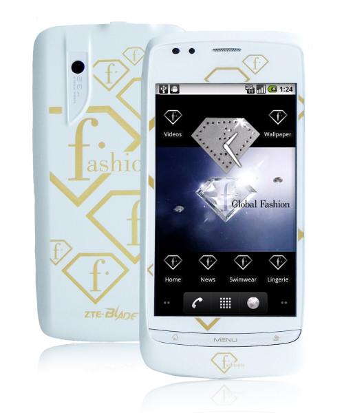 ZTE-Skate-FTV-Phone3