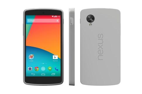 accessoire-coque-antichoc-google-nexus-5-officielle-gris-03