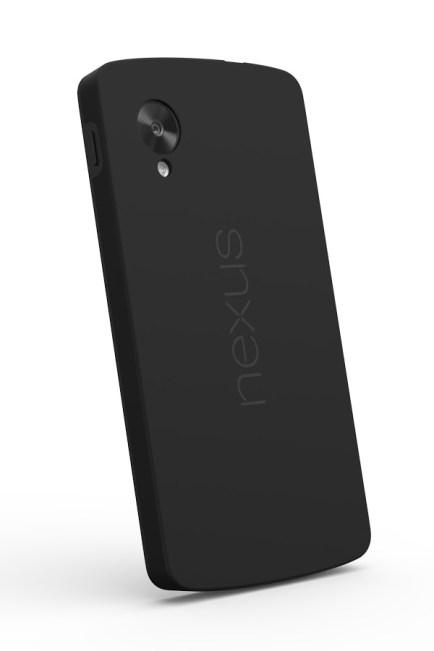 accessoire-coque-antichoc-google-nexus-5-officielle-noir-02