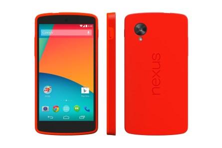 accessoire-coque-antichoc-google-nexus-5-officielle-rouge-03