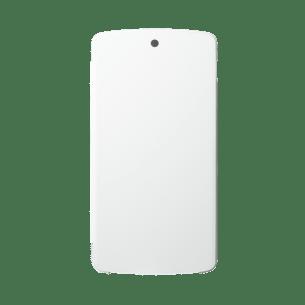 accessoires-étui-lg-quickcover-google-nexus-5-blanc-03