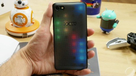 alcatel-a5-led-20