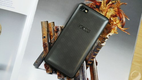 alcatel-a5-led-46