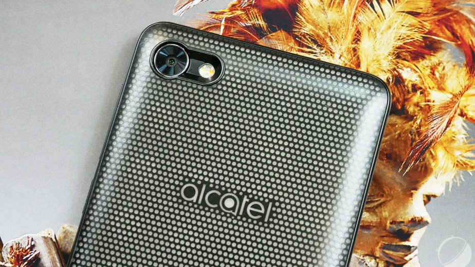 alcatel-a5-led-47