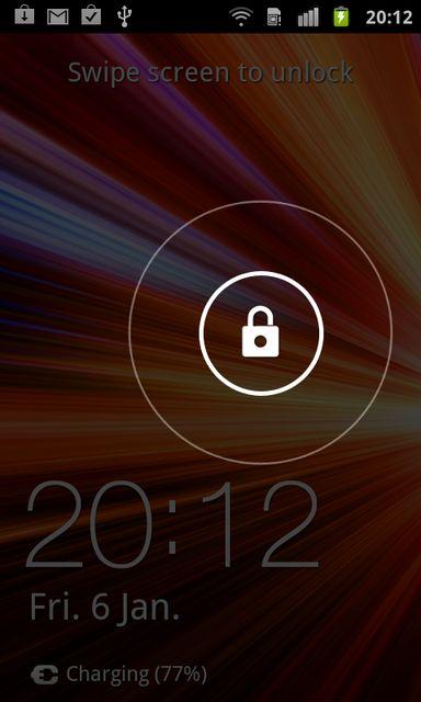 android-2.3.6-samsung-galaxy-s-value-pack-1-écran-de-verouillage